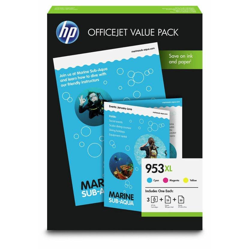 hp officejet pro 7740 software